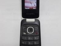 Мобильный телефон Alcatel 1030D
