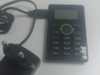 Minifon tds12-1