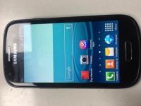 Мобильный телефон Samsung s3 mini