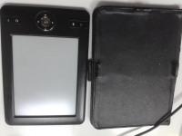 Устройства для чтения электронных книг Digma  e500