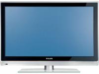 Телевизор Philips 37PFL5322