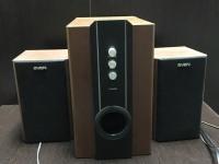 Копьютерная акустика SVEN SPS-820