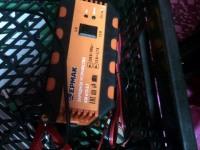 Зарядное устройство Ермак