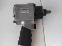 Пневмопистолет SUMAKE ST-55444