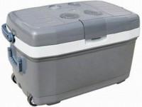 Холодильник ural-45/YTA-45L