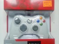 Игровой джойстик для xbox 360