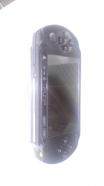 Игровая Консоль Sony PSP E1008