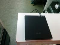 DVD-rom Sony drx-s90u