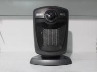 Тепловентилятор De Longhi DCH4530 гол