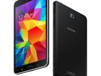Samsung T231 3G