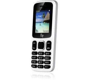 Мобильный телефон Fly F180