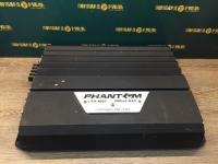 Усилитель Phantom ppa -4060 90Wx4