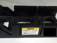 Стусло пластмассовое BIBER 85232