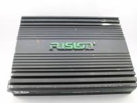 А/усилитель Fusion Fp-804 гол