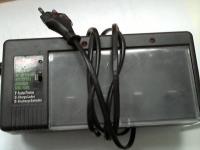 Зарядное устройство Vanson V-629A