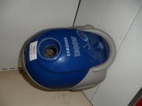 Samsung vc 5853 1300w