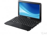 Нетбук Samsung nc110