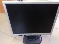 Acer AL1716s