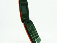 Телефон ALCATEL OT-222 зу