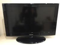 Телевизор Samsung 32LE3300