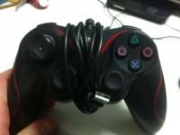 Джойстик для PS 3 CMG-706
