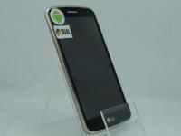 Телефон LG kp500 гол