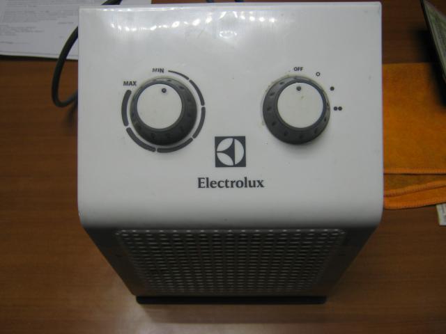 Eectrolux