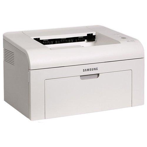 Для принтера самсунг ml 2015 скачать.