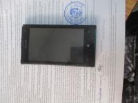 Смартфон Microsoft Lumia 435