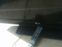 LCD телевизор LG 32CS560