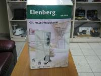 Elenberg HR-0510