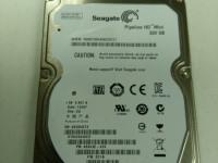 Жесткий диск Seagate Pipeline HD Mini 320 GB