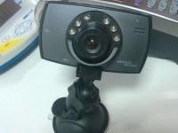 Видеорегистратор Car Camcorder 1080p