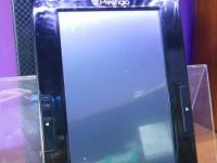 Планшет Prestigio MultiPad PMP3074B, в коробке