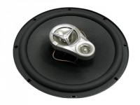 Автоакустика JBL CS3110