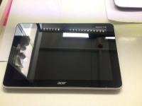 Acer a 210