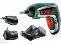 Шуруповерт Bosch (3603j81002)