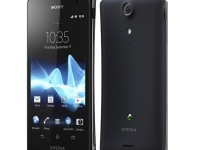 Sony Lt29i