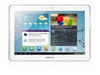 Samsung Tab 2 16Gb