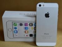 Сотовый телефон Apple IPhone 5S 16 GB