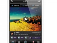 MP3-плеер Ipod Touch 4 32gb (док станция+наушники+зу)