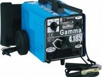 Сварочный аппарат BlueWeld Gamma 4.181