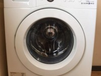 Самсунг стиральная машина
