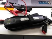 *Зарядное устройство DekaPower 70