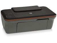 Принтер Deskjet 2054A
