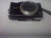Canon PC1339