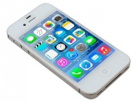 Телефон Iphone 4S 16 gb (пк)