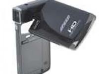 HD-X2 Compact 3.0
