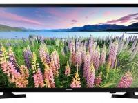 Samsung UE32J5205 Smart TV