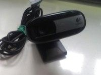 Веб-камера logitech v-u0026